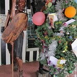 "Masai Christmas <a style=""margin-left:10px; font-size:0.8em;"" href=""http://www.flickr.com/photos/14315427@N00/6591775123/"" target=""_blank"">@flickr</a>"