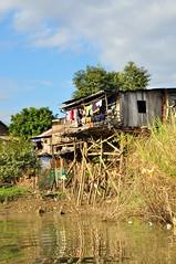 Cambodia (Ouestef) Tags: travelling cycling cambodia angkorwat phnompenh siemreap wat mekong battambang cycletouring kampongcham floatingvillages outforaspin