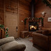Living Room- Sycamore Cabin (by armorfoto.com)