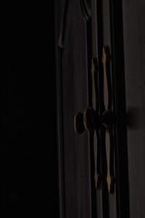 cabinet-hardware-brass-knobs.jpg