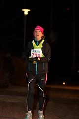 _MG_8441 (K3ntFIN) Tags: new winter copyright cold sports sport canon finland eos december action outdoor year running run sweaty 7d talvi excersise hakunila juoksu joulukuu uudenvuoden liikuntaa