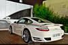 Porsche 997 Turbo (Amro Khaled) Tags: turbo porsche 997 worldcars