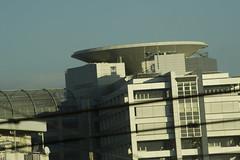 東京拘置所 画像20
