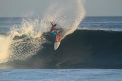 2011_08_MALDIVAS_SURF_CLEMENTE_COUTINHO_0114@20110825_095237