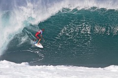 Pipeline Masters 2011 96 (PhilCarterPhoto) Tags: surfing banzaipipeline owenwright pipelinemasters