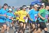 Beach Run_280811_050