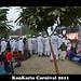 Kankaria Carnival