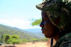 Fe en la Causa II (ChatNoir_) Tags: cali colombia valle niños fotos pacifico negros labarra