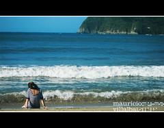 Libre por siempre (PIXELMAO) Tags: portrait woman mujer rostro flickrstruereflection1 flickrstruereflection2 flickrstruereflection3 taganganeguanjesantamartamagdalenacolombiasuramericamaroceanoceanoseaatlanticoplayabeachsummerveranocosta
