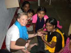 Jan'12 by Dana Enzor (ghINDIA) Tags: trip school girls india church boys hope ministry christian baptism orphans missionary mission hyderabad andhra pastor planting global pradesh ghi ongole globalhopeindiaorg