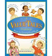 CB Value Tales