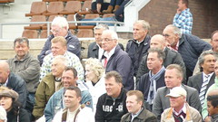 Copa Amsterdam 2011 (Olympisch Gebied Amsterdam) Tags: amsterdam ajax stadion copa olympisch 2011 gebied