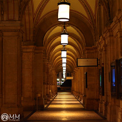 Notturno - Vienna (Marco Martucciello) Tags: vienna hot wow1 wow2 wow3 wow4 vividstriking mygearandme mygearandmepremium ringexcellence dblringexcellence tplringexcellence flickrstruereflection1 flickrstruereflection2 flickrstruereflection3 flickrstruereflection4 flickrstruereflection5 flickrstruereflection6 eltringexcellence rememberthatmomentlevel4 marcomartucciello rememberthatmomentlevel1 flickrsfinestimages1 rememberthatmomentlevel2 rememberthatmomentlevel3 me2youphotographylevel2 me2youphotographylevel3 me2youphotographylevel1 soulocreativity4 vigilantphotographersunite vpu2 vpu3 vpu4 vpu5 vpu6 vpu7 vpu8 vpu9 vpu10