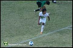 [Jor 9]081 (Caeros Zacatepec) Tags: futbol zacatepec pdz femexfut terceradivision