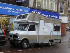 geotagged 2012 rochdale greatermanchester nikoncoolpixs570 bedfordcf250motorhome