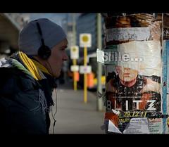 """16/ 50 """"Stille… in Berlin"""" (Mirko.Eggert) Tags: berlin 50mm 50mmproject twittographers nikond7000"""