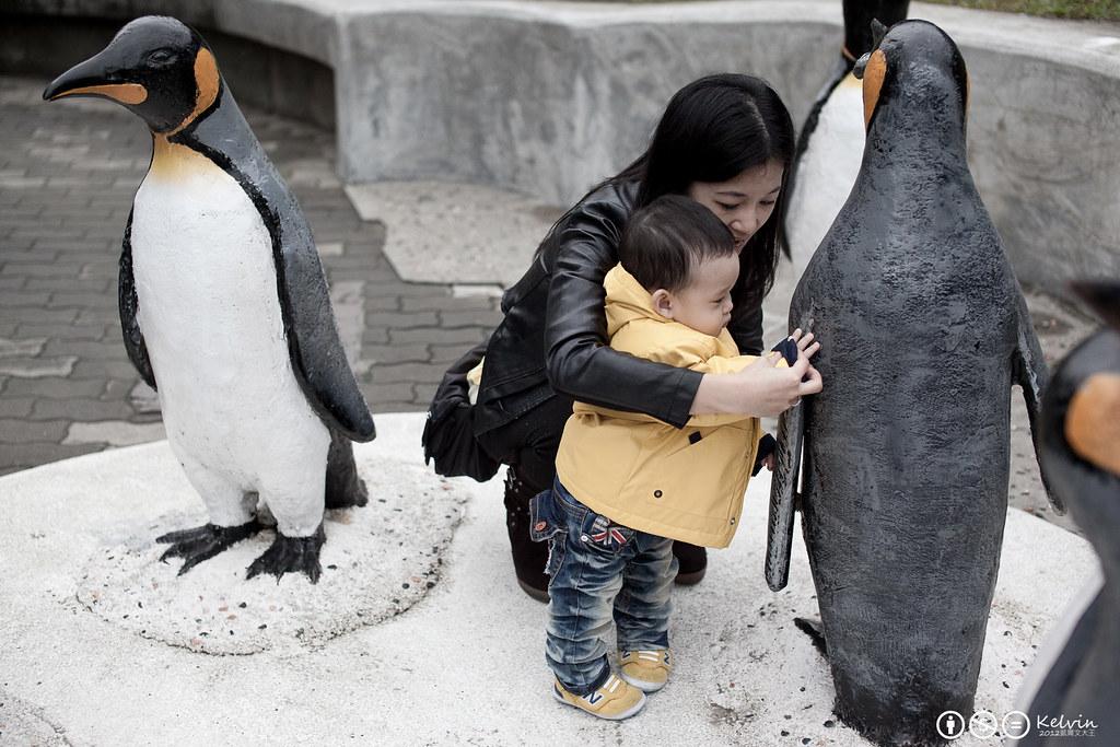 20120115小可樂動物園PAPAGO-12.jpg