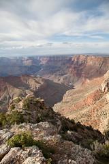 Grand canyon (lagusa) Tags: arizona usa grandcanyon