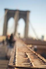 Brooklyn Bridge (Monica Fiuza) Tags: bridge ny newyork brooklyn puente raw brooklynbridge nuevayork puentebrooklyn