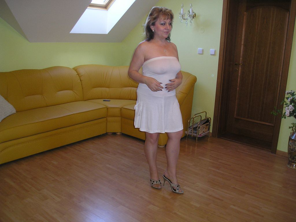 mature polish escort sex i arendal