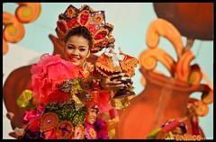 3 (Sean.Lim.8516) Tags: city festival philippines pit sto cebu nino viva sinulog 2012 senyor