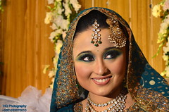 Bride () (*illusionist*) Tags: light love colors beautiful bride eyes nikon raw expression dhaka 1855mm lovely nikkor jpeg bangladesh weeding bia novia bengali marie    d5100