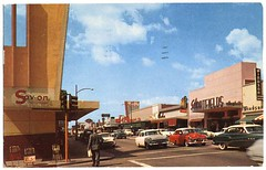 fernando road valley relics tags 60s burbank 1960s sanfernandoroad. Cars Review. Best American Auto & Cars Review