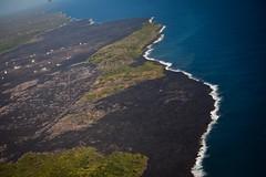 Hawaii9-10