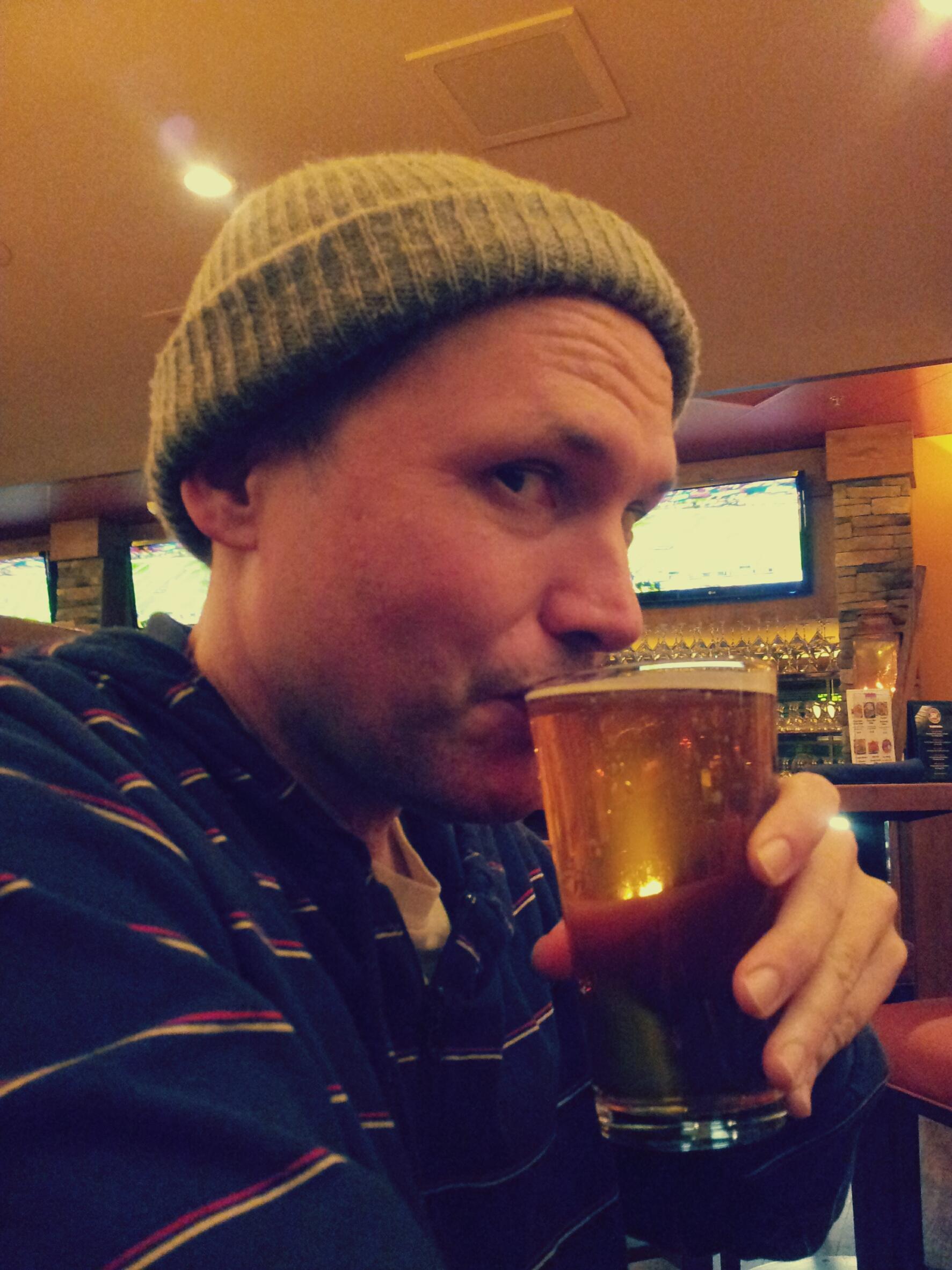 2012-01-09 22.44.09 - Peter.jpg