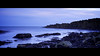 Beadnell (Alex Nichol) Tags: longexposure sea waves northumberland manualfocus beadnell carlzeissplanart50mmf14 canoneos5dmarkii lee09ndhardgrad lee09ndsoftgrad