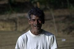 innocent high (Nill Hasan) Tags: tours sylhet srimongal