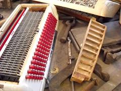 Bas mehanizam (HarmonikaRS) Tags: italy instrument harmonika castelfidardo italija muzika zvuk harmonike muzejharmonike italijanskeharmonike muzikiinstrument