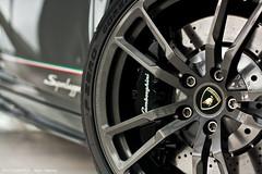 LP570 *Explored* (BjornNieborg) Tags: detail photography amazing utrecht italia fotografie awesome automotive lamborghini bjorn gallardo superleggera hessing 5704 nieborg aventador lp570 lp7004 bjornnieborg