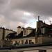 FR.2012.01.23.Paris.DSCF2252
