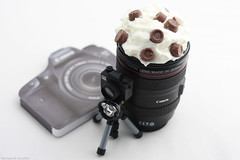 Passion Photography ♡ (Muneerah Ibrahim) Tags:
