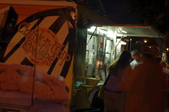 Chunk N Chip cookie truck (Joey Z1) Tags: streetfood sola firstthursdays foodtrucks thisisla nightshotla fromthecurb foodtrucksla streetfoodtrucks metroscenela asseenincurbedla urbanscenela sanpedronights foodtrucksinsanpedro foodtruckssp foodtrucksinthenight streetfoodla