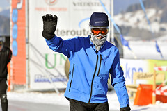 _AGV6977 (Alternatieve Elfstedentocht Weissensee) Tags: oostenrijk marathon 2012 weissensee schaatsen elfstedentocht alternatieve