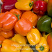 "Bell peppers<br /><span style=""font-size:0.8em;"">Read more about it here:<br /><a href=""http://whatscookingmexico.com/2012/01/30/market-monday-sullivan-tianguis-a-photoset/"" rel=""nofollow"">whatscookingmexico.com/2012/01/30/market-monday-sullivan-...</a></span> • <a style=""font-size:0.8em;"" href=""http://www.flickr.com/photos/7515640@N06/6789292069/"" target=""_blank"">View on Flickr</a>"