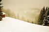 Mount Eckbauer (Jen.Ostrander) Tags: snowshoe garmischpartenkirchen eckbauer snowtrails hiketrails partnachgorge
