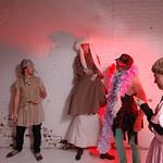 2182012Erin Algiere Harbowy thumbnail