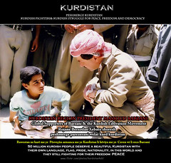 Kurdistan Region President Massoud Barzani (Kurdistan Photo ) Tags: lebanon turkey georgia movement iran russia iraq cyprus azerbaijan greece armenia syria van airlines liberation genocide turkish turk supporters global kurdistan armenian kurdish the barzani kurd warplanes karabagh peshmerga nagorno peshmerge     kurdn kurdperwer