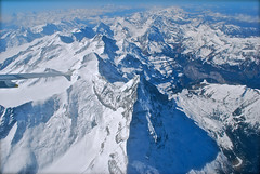 Bernese Oberland Alps 1 (Xevi V) Tags: mountains alps switzerland maw nationalgeographic berneroberland eigerwand bernesealps berneseoberlandalps
