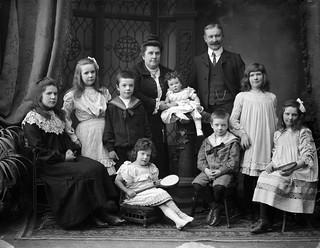 February 5, 1906