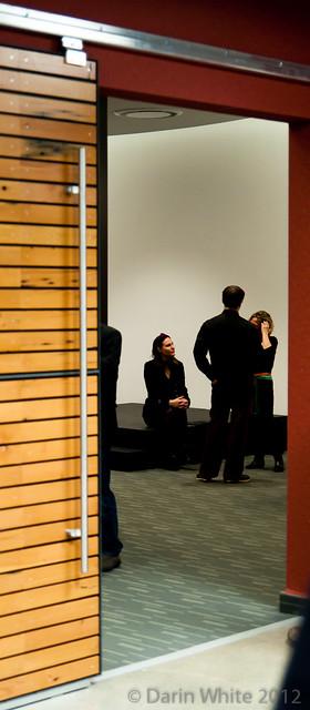 WalterFedy - Art Allies - Feb 2012 show 009