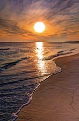20120129 Beach 02