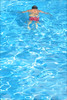 turista (ccarriconde) Tags: blue vacation man hot pool azul riodejaneiro hotel ccarriconde cristinacarriconde tourist piscina calor copyright©cristinacarricondeallrightsreserved ©cristinacarriconde