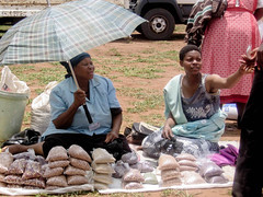 Input Trade Fair in Eswatini (FAOemergencies) Tags: fao emergencies beneficiaries agriculture tools seeds tradefair swaziland southernafrica
