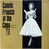 LIVE at the Copacabana (epiclectic) Tags: music art vintage flood live album vinyl retro collection jacket cover lp record sleeve 1961 conniefrancis epiclectic safesafe
