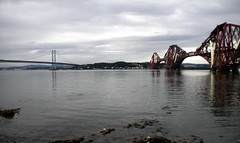 South Queensferry - Scotland (amipreside) Tags: scotland southqueensferry scozia
