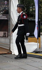 bootsservice 5263 R (bootsservice) Tags: paris uniform boots police moto uniforms policeman bottes uniforme motorcyclists policier motards uniformes ridingboots motosmotorcycles